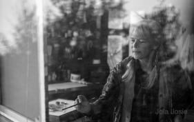 Luane Brauner - (1 of 1)
