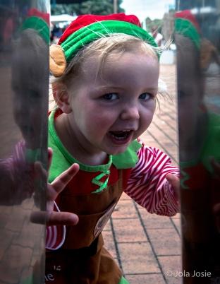Christmas parade (2 of 1)