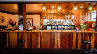 The Royal Opotiki Backpackers And Bar