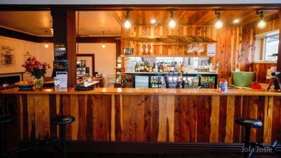 The Royal Opotiki Backpackers And Bar