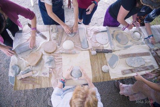 jolajosie.com woodfordia auckland photographer oslo
