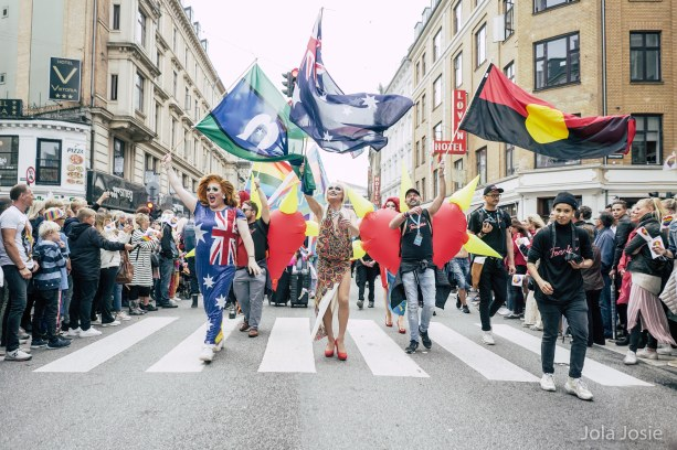 Pride 2019 cobenhagen-2