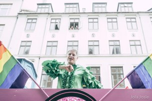 Pride 2019 cobenhagen-3