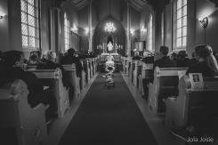 Edits far begravelse1